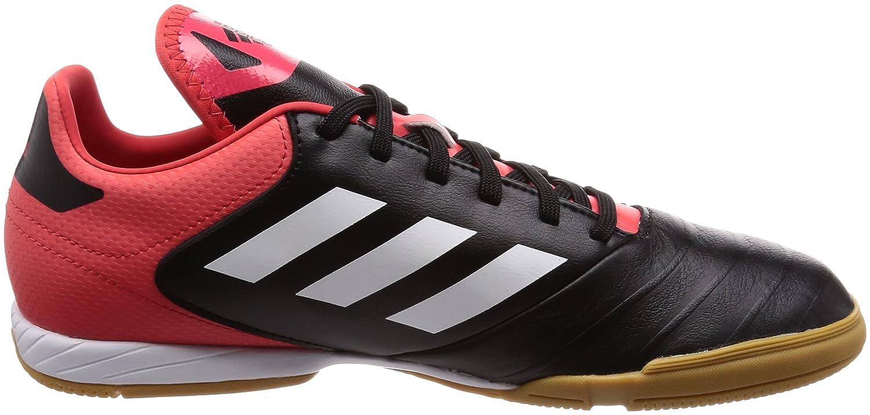 adidas Unisex-Erwachsene Copa Tango 18.3 in Cp9017 Fußballschuhe Mehrfarbig (Indigo 001)