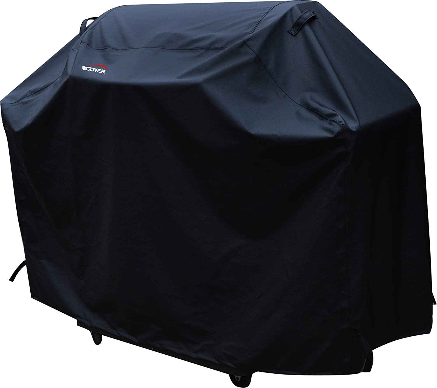 Amazon a1COVER Grill Cover Heavy Duty Waterproof Barbeque