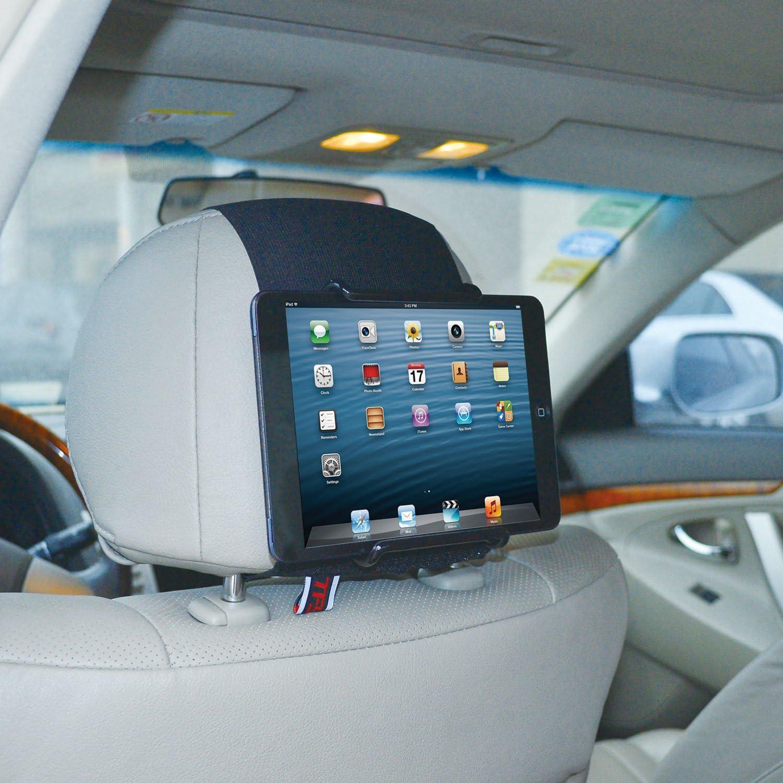 Tfy Universal Auto Kopfstütze Halterung Für 7 Zoll Bis Elektronik