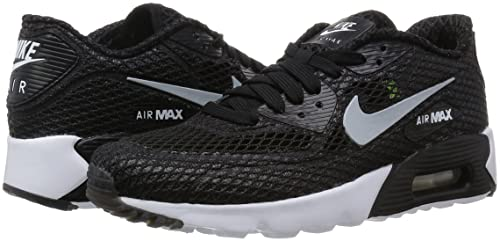new product 6751a a54f7 Amazon.com   NIKE Men s Air Max 90 Ultra BR Plus QS Running Shoe   Fashion  Sneakers