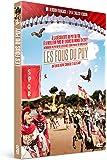 Les Fous du Puy