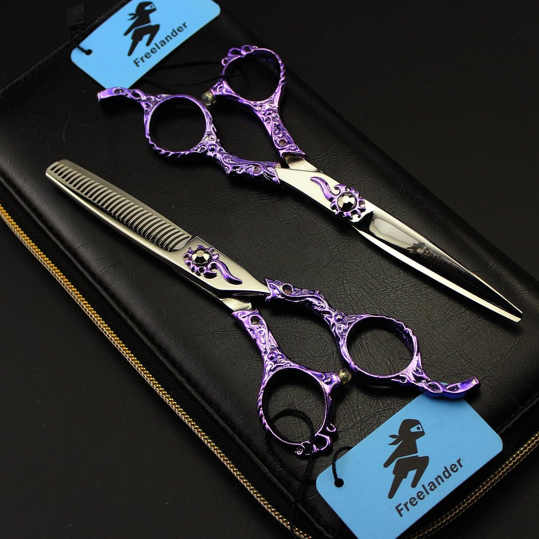 Amazon Hair Stylist Scissors Professional Hair Cutting Scissors