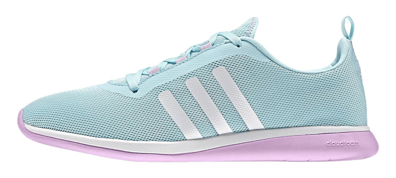 Adidas Damen Cloudfoam Pure W Turnschuhe