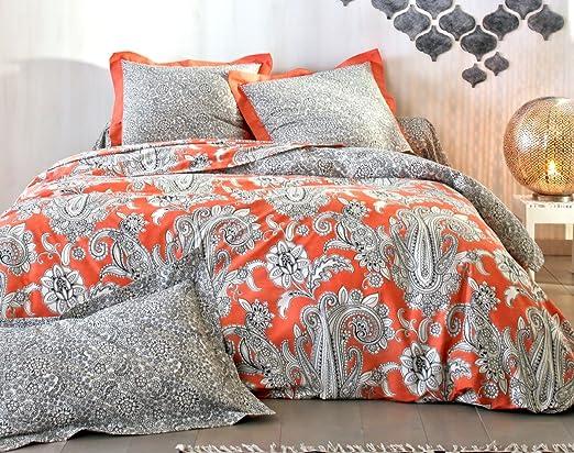 Becquet - Funda de almohada o cojín cilíndrico, diseño de ...