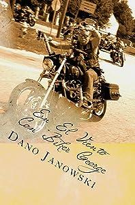 En El Viento con Biker George (Spanish Edition)