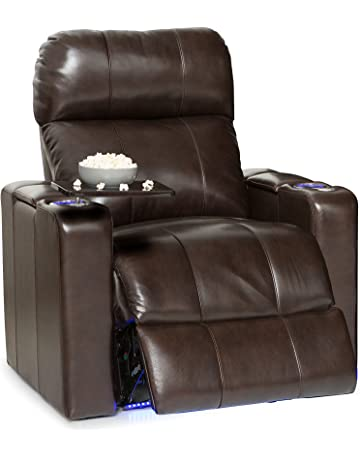 Tremendous Home Theater Seating Amazon Com Home Interior And Landscaping Oversignezvosmurscom