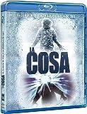 La cosa 1-2 (1982-2001) (BD) [Blu-ray]