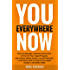 You Everywhere Now: Get Your Message, Products and Services In Front of Your Target Prospects and in Every Pocket, Screen, Car and Television In The World with the Help of the Largest Brands