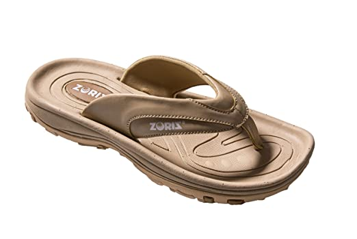 20fb533db1910 Amazon.com  ZORIZ Golf Sandal  Sports   Outdoors