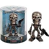 Funko - BOBFUN274 - Figurine - Terminator 4 Salvation - Bobble Head T-600 - 15 cm