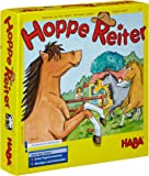 HABA Clippety-clop