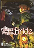 The ancient magus bride: 6