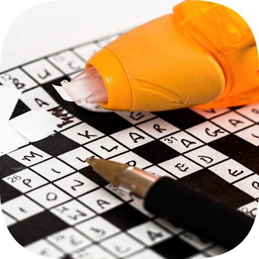 - 120 Photo Crosswords II