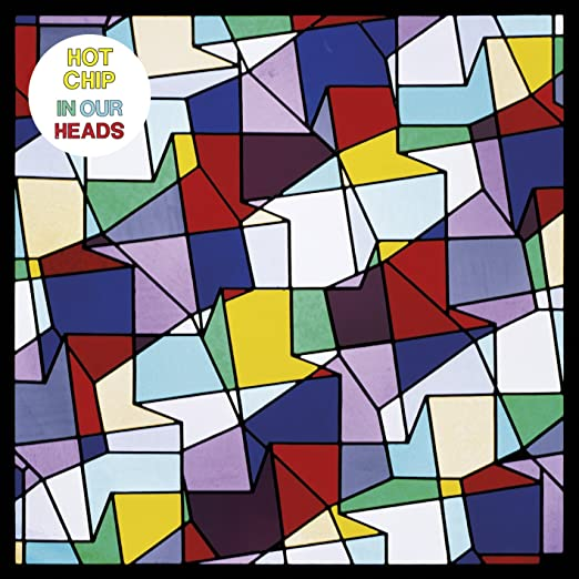 「hot chip in our heads」の画像検索結果