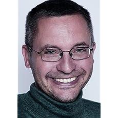 Stefan Kühl