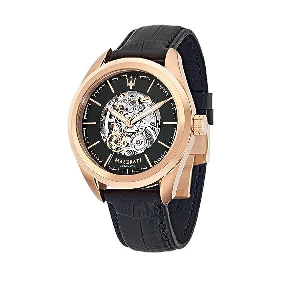Reloj MASERATI - Hombre R8821112001