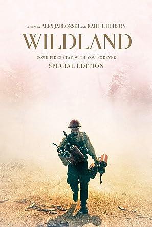 Amazon com: Wildland: Special Edition: Various: Movies & TV