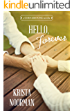 Hello, Forever: Cornerstone Book 1.5