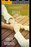 Hello, Forever: Cornerstone Book 1.5