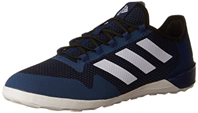 40c32c37a Image Unavailable. Image not available for. Colour  adidas Men s Ace Tango  17.2 In Soccer Shoe ...