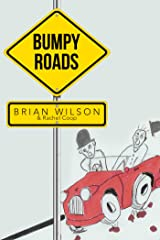Bumpy Roads Kindle Edition