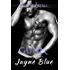 Gunn (Great Wolves Motorcycle Club Book 11)