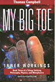 My Big Toe: Inner Workings (English Edition)