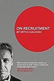 On Recruitment