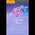 Baciata Dall'Amore (Trilogia Batticuore #1)