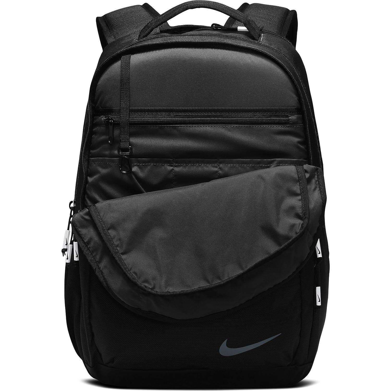 575655d7c937 Nike School Backpacks Ebay- Fenix Toulouse Handball