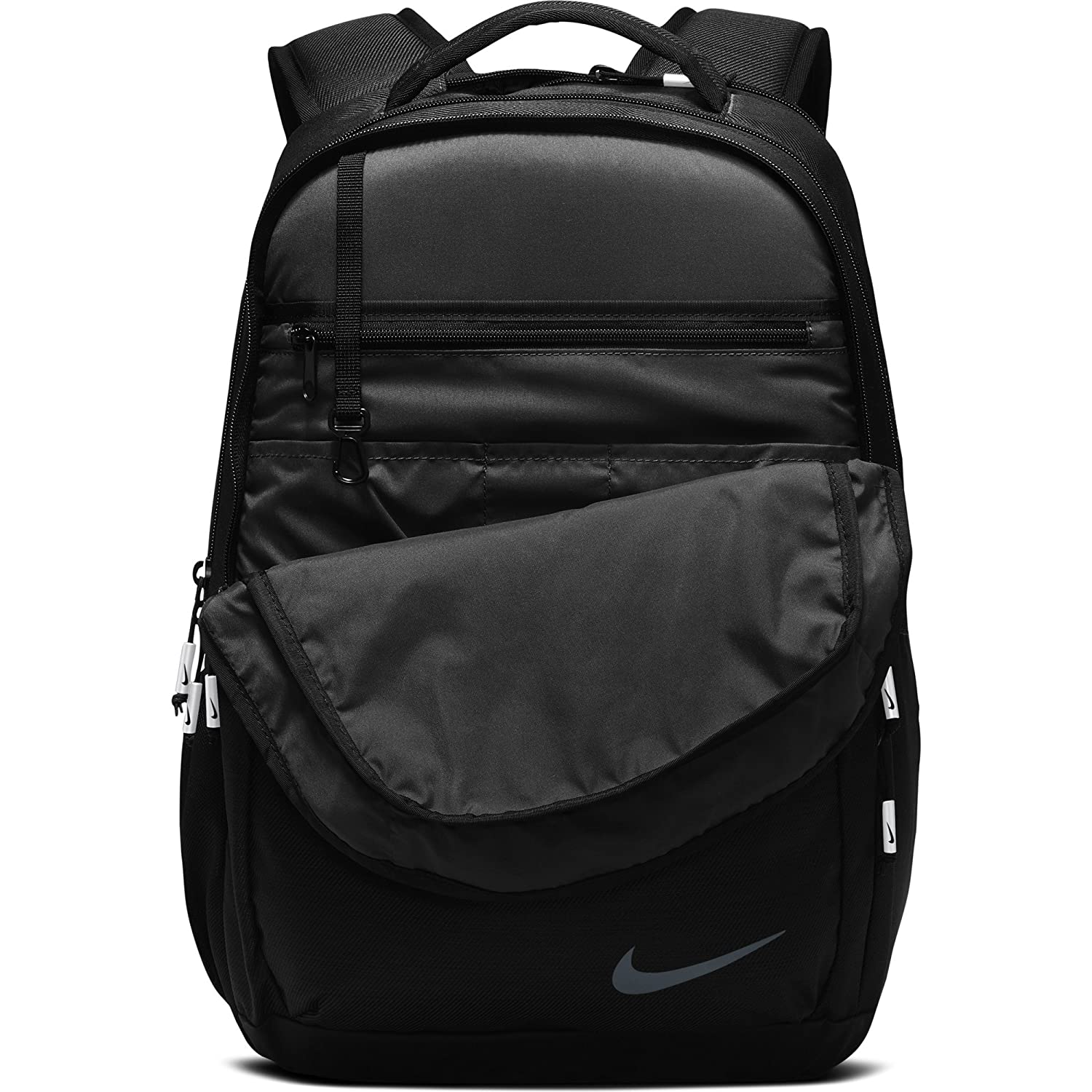 Amazon.com  NIKE Departure Golf Backpack 52d6179e41733