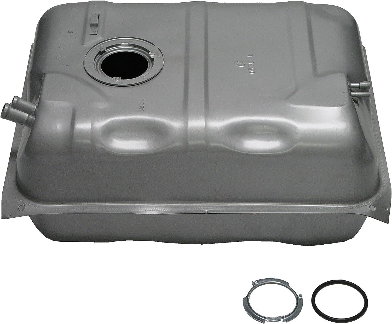 Dorman 576-654 Fuel Tank