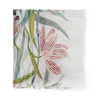 Parfois Mujeres Pa/ñuelo Estampado Bloom