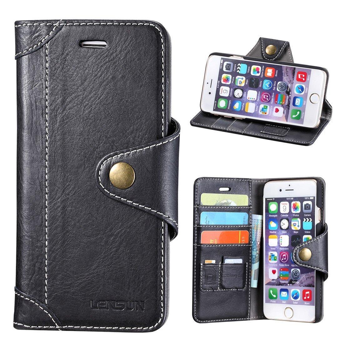 IPhone 6 Hulle 6s Lensun Amazonde Elektronik