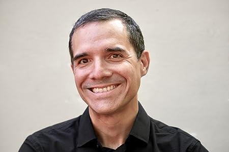Jorge Arango
