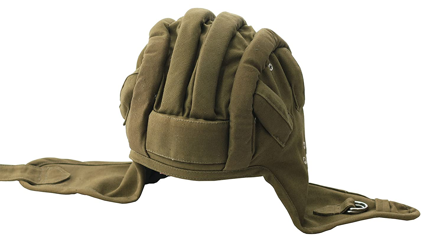 Soviet Russian Army VDV paratroopers jumping cap size 58