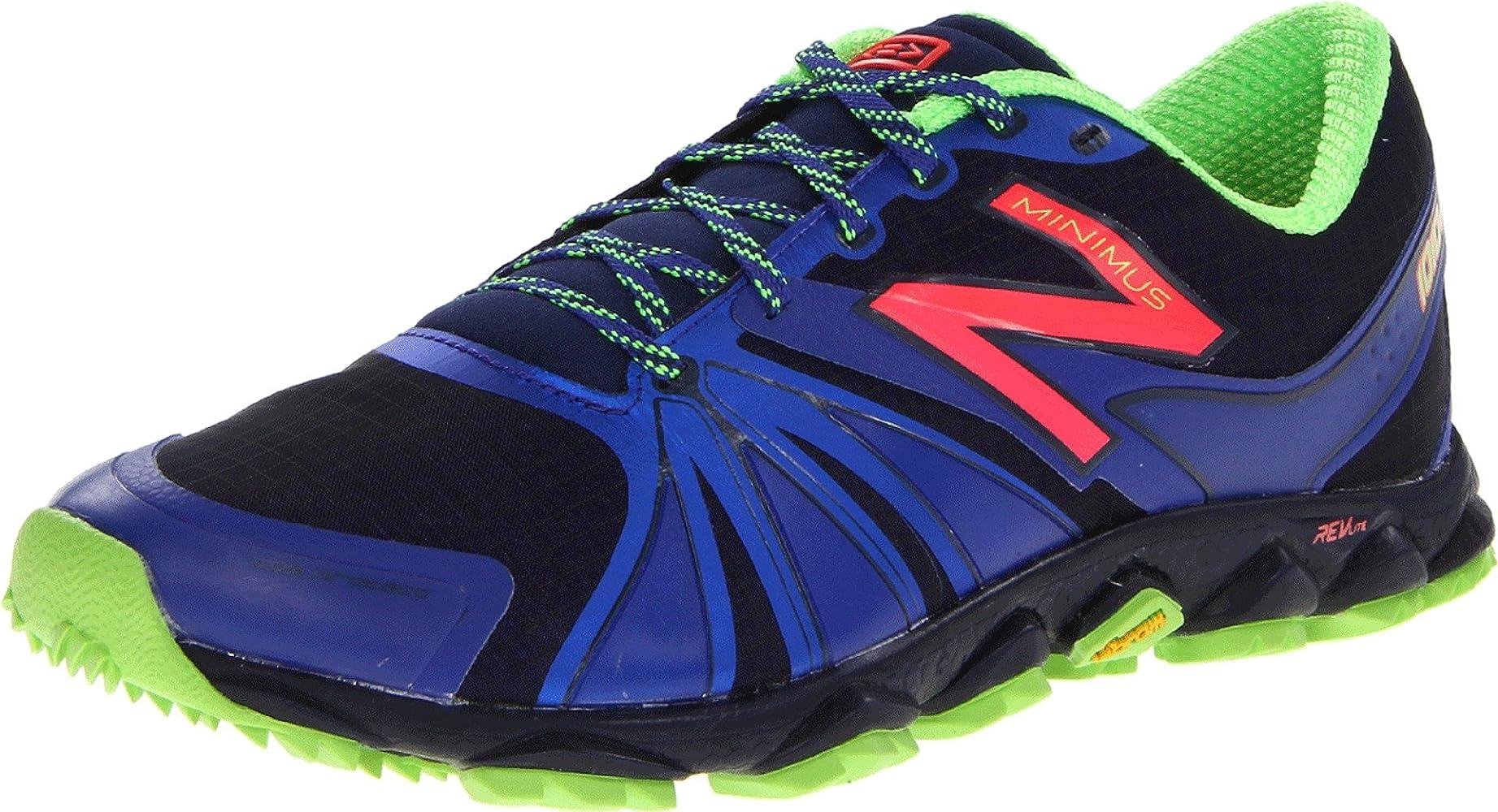 New Balance WT1010 B - Zapatillas de Correr de Material sintético ...