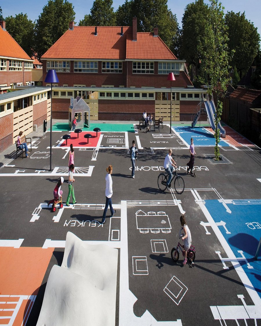 Read Online Hans Venhuizen: Game Urbanism: Manual for Cultural Spatial Planning pdf epub