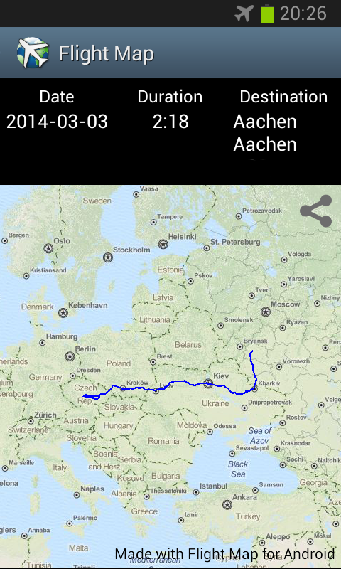 Amazon flight map hd appstore for android gumiabroncs Image collections