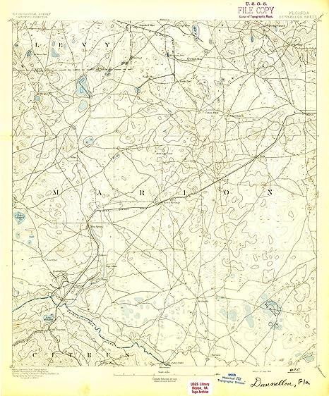 Amazon.com : YellowMaps Dunnellon FL topo map, 1:62500 Scale ... on map florida cities list, map monticello fl, map rainbow springs fl, map inglis fl, map fruitland park fl, map st. petersburg fl, map of fl, map bradenton fl, map tallahassee fl, map lecanto fl, map debary fl, map dania fl, map cape canaveral fl, map freeport fl, map san antonio fl, map beverly hills fl, map florida fl, map dundee fl, map hernando fl, map clewiston fl,