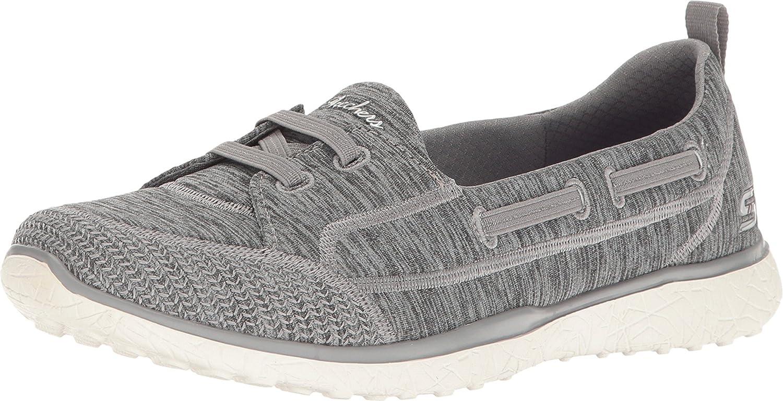 Microburst Topnotch Sneaker