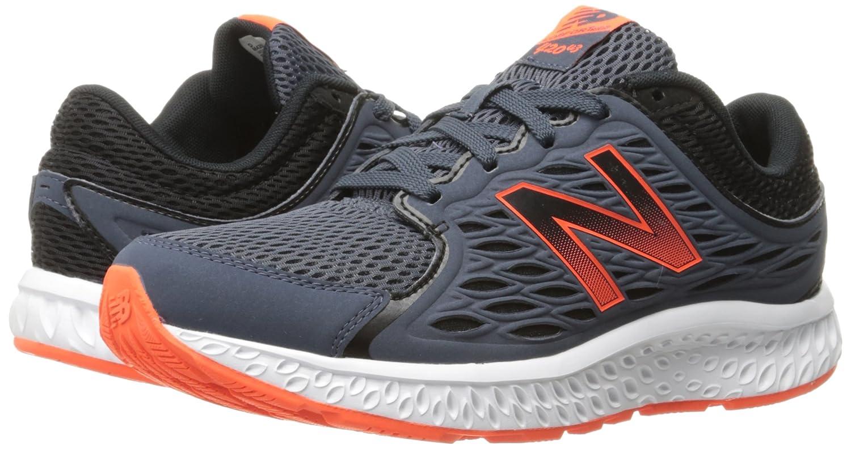 New Balance Mens M420v3 Running Shoe