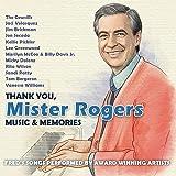 Amazon Com Fred Rogers America S Favorite Neighbor Michael Keaton Fred Rogers Movies Tv