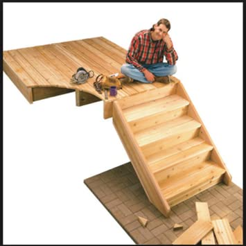 Amazon Com Teds Woodworking Plan Furniture Designs Appstore For