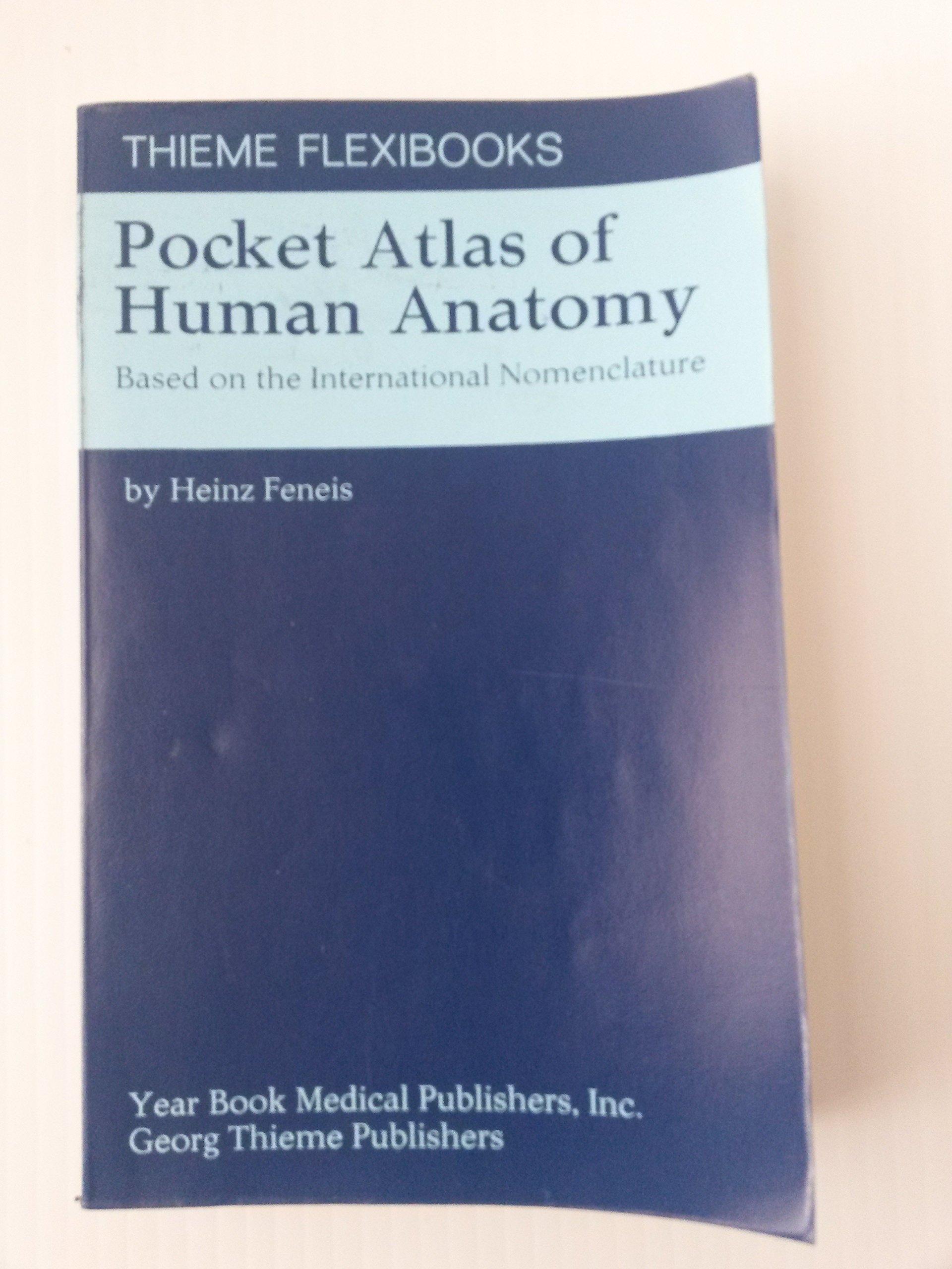 pocket-atlas-of-human-anatomy-based-on-the-international-nomenclature