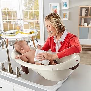 baby-bath-tub-online