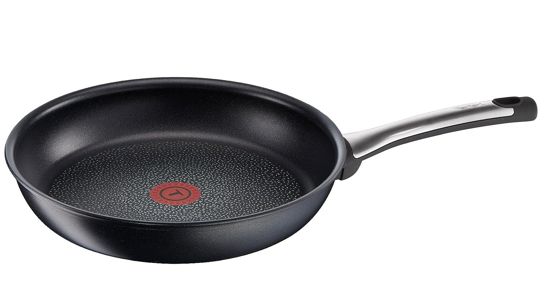 Tefal YY2963FA - Sartén Talent Pro de 24 cm para Todas Las Placas de Cocina, Incluso de inducción.: Amazon.es: Hogar