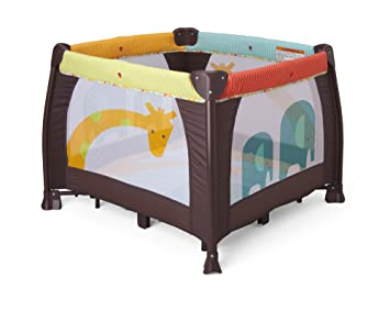 b38608e546f Image Unavailable. Image not available for. Color  Delta Children 36 quot   x 36 quot  Playard
