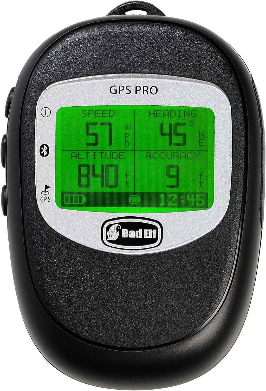 Bad Elf 2200 GPS Pro