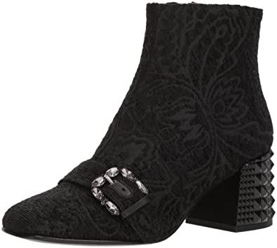 Women's Esquire Ankle Boot